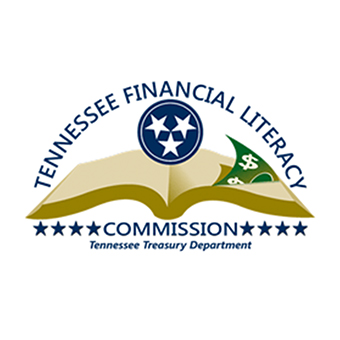 Tennessee Department of Treasury